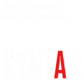 SYNTAX LIGHTING