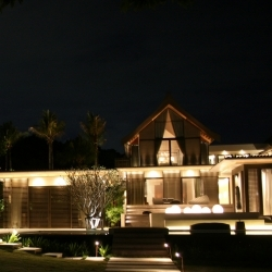 Villa Cape Yamu featured on illumni
